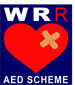 AED WRR Final Logo