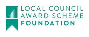 Foundation Award