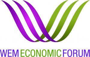 wem economic forum